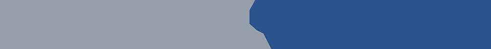 V.OX-TEC GmbH & Co. KG